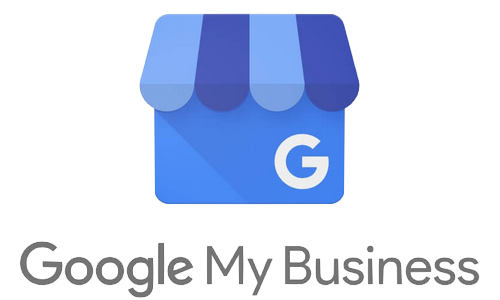 Google my business png. Digital xp training