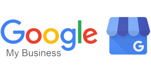 Google my business png.  for free download