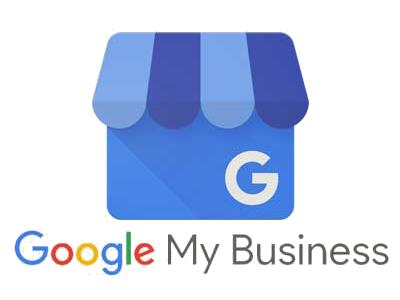 Web buffalo energy recent. Google my business png