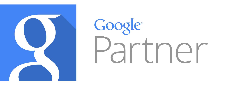 Bang online at agency. Google partner png