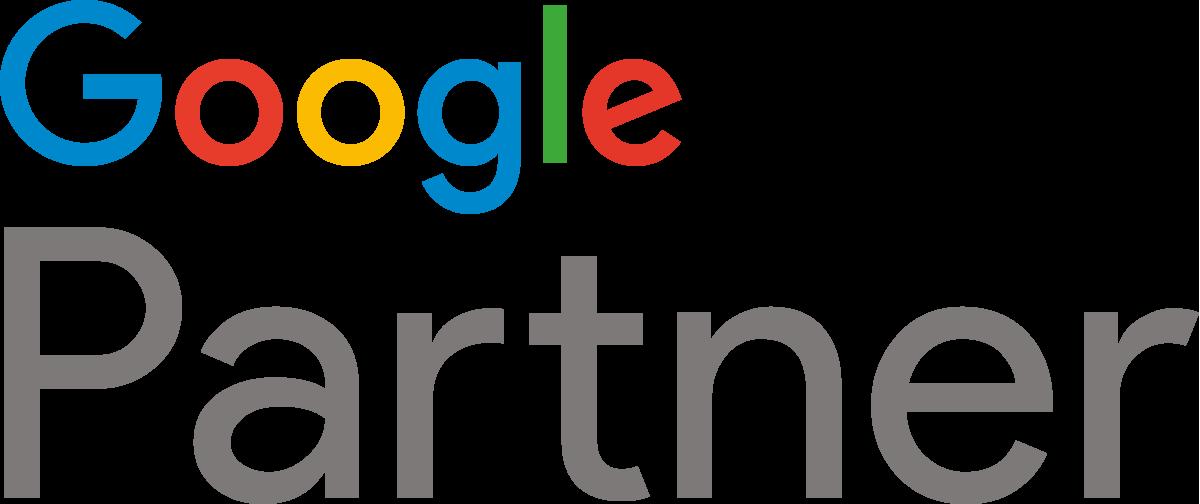 Google partner png.  am
