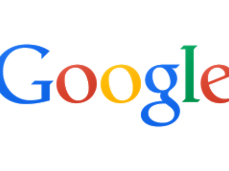 Why the expanding ecosystem. Google partner png