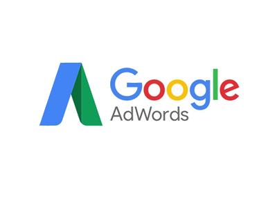 Adwordsbuilder new forest digital. Google partner png