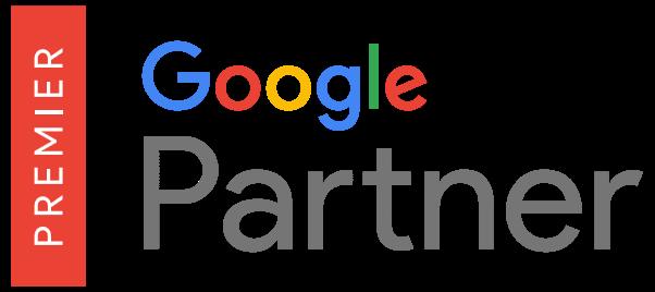 Google partner png. Adwords certifications a veteran