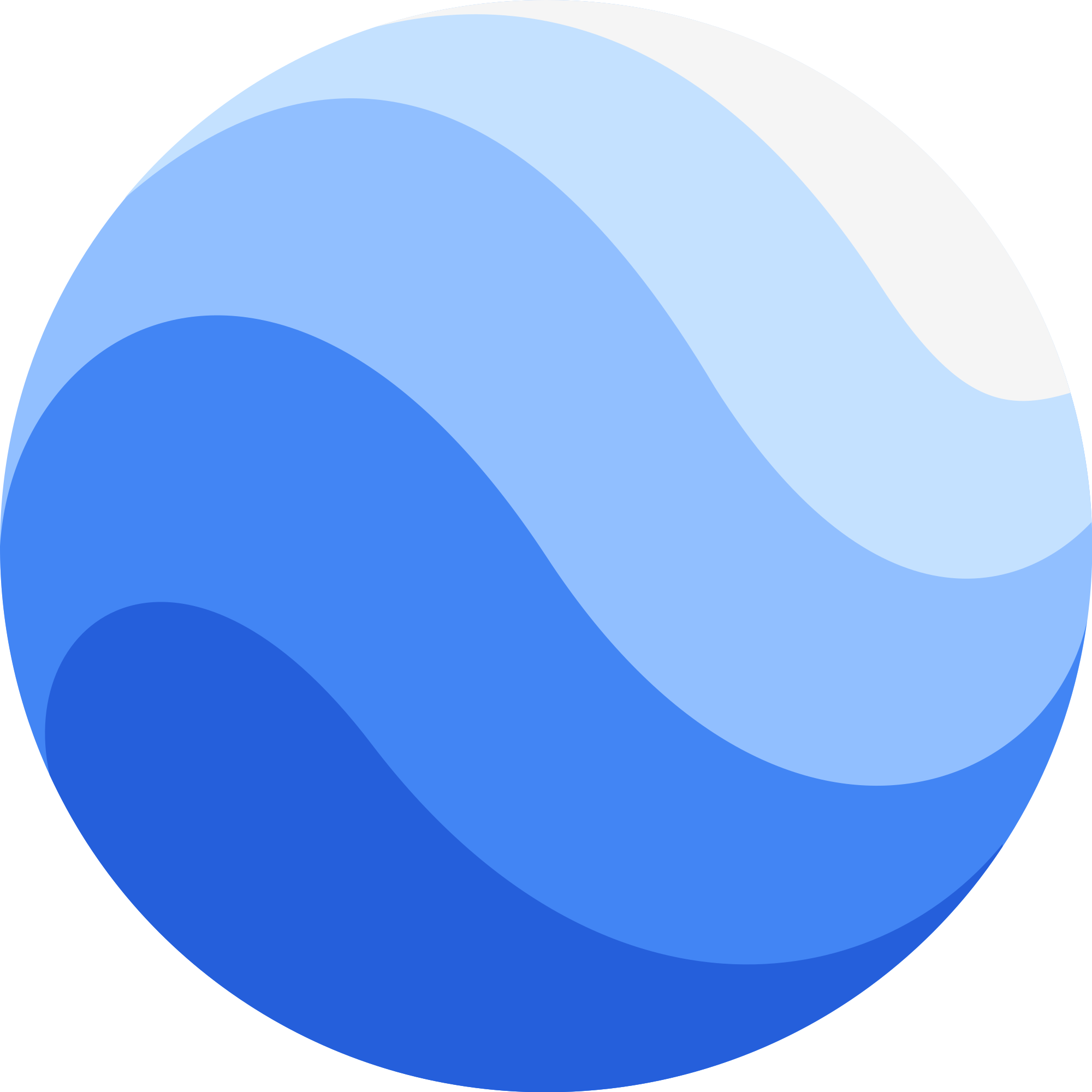 Google photos icon png. File earth wikimedia commons