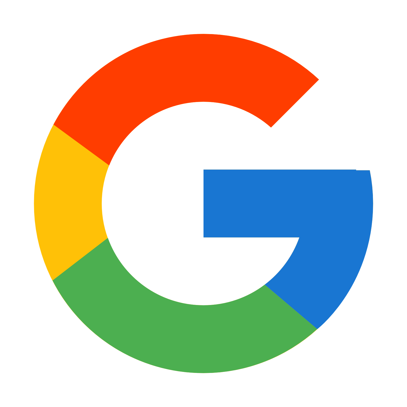 Hq november john gregory. Google photos icon png