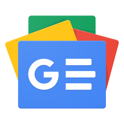 File news wikimedia commons. Google photos icon png