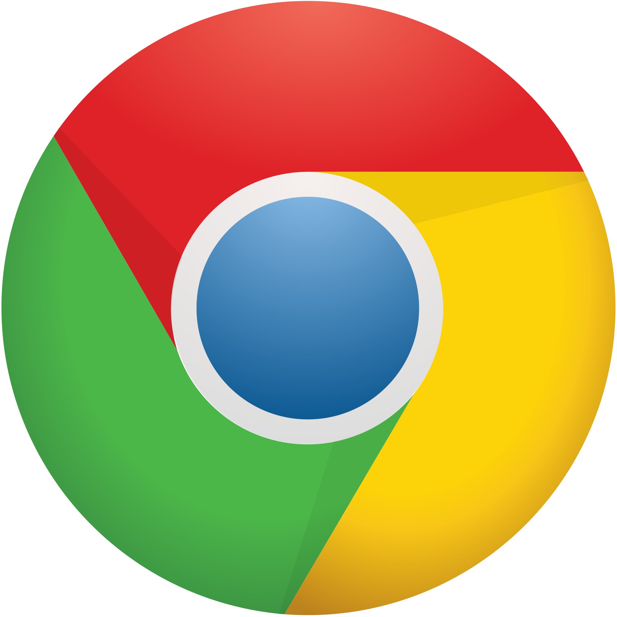 File chrome svg wikimedia. Google photos icon png