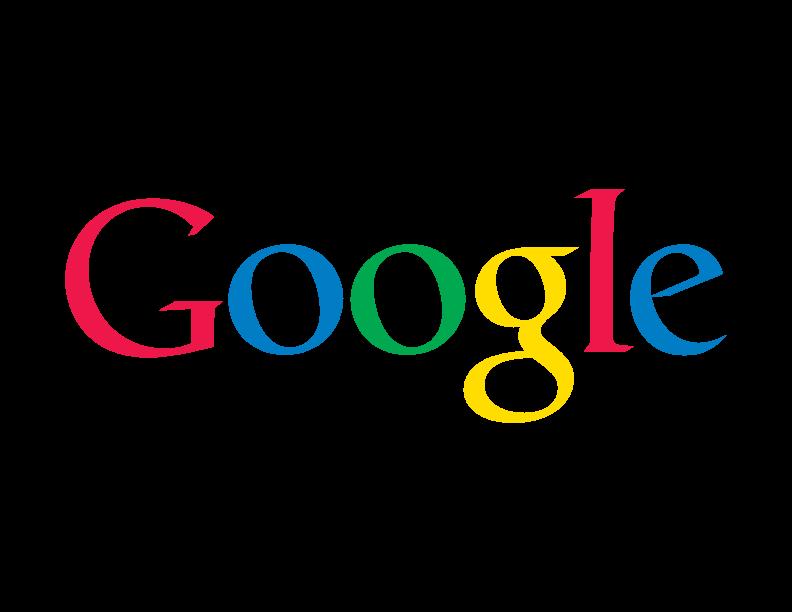 Google photos png. Logo images free download