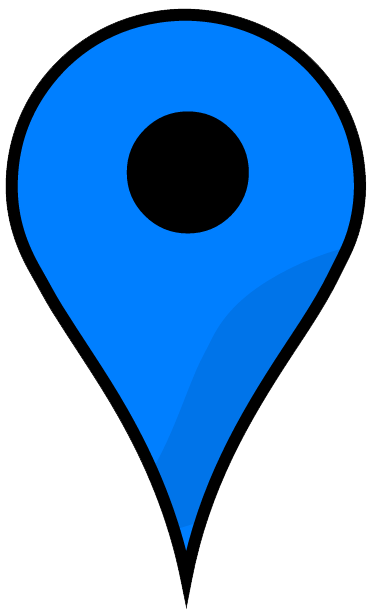 Google pin png. Image nextprocess