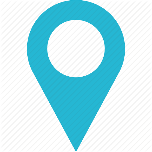 Google pin png. Maps and pins by