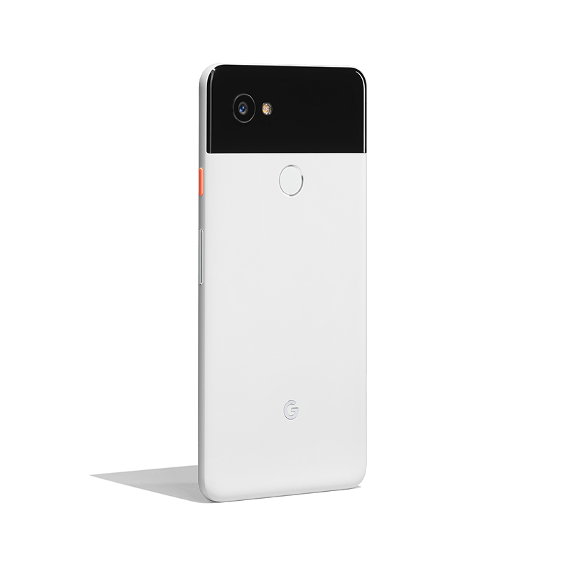 Google pixel 2 png. Xl phone by store