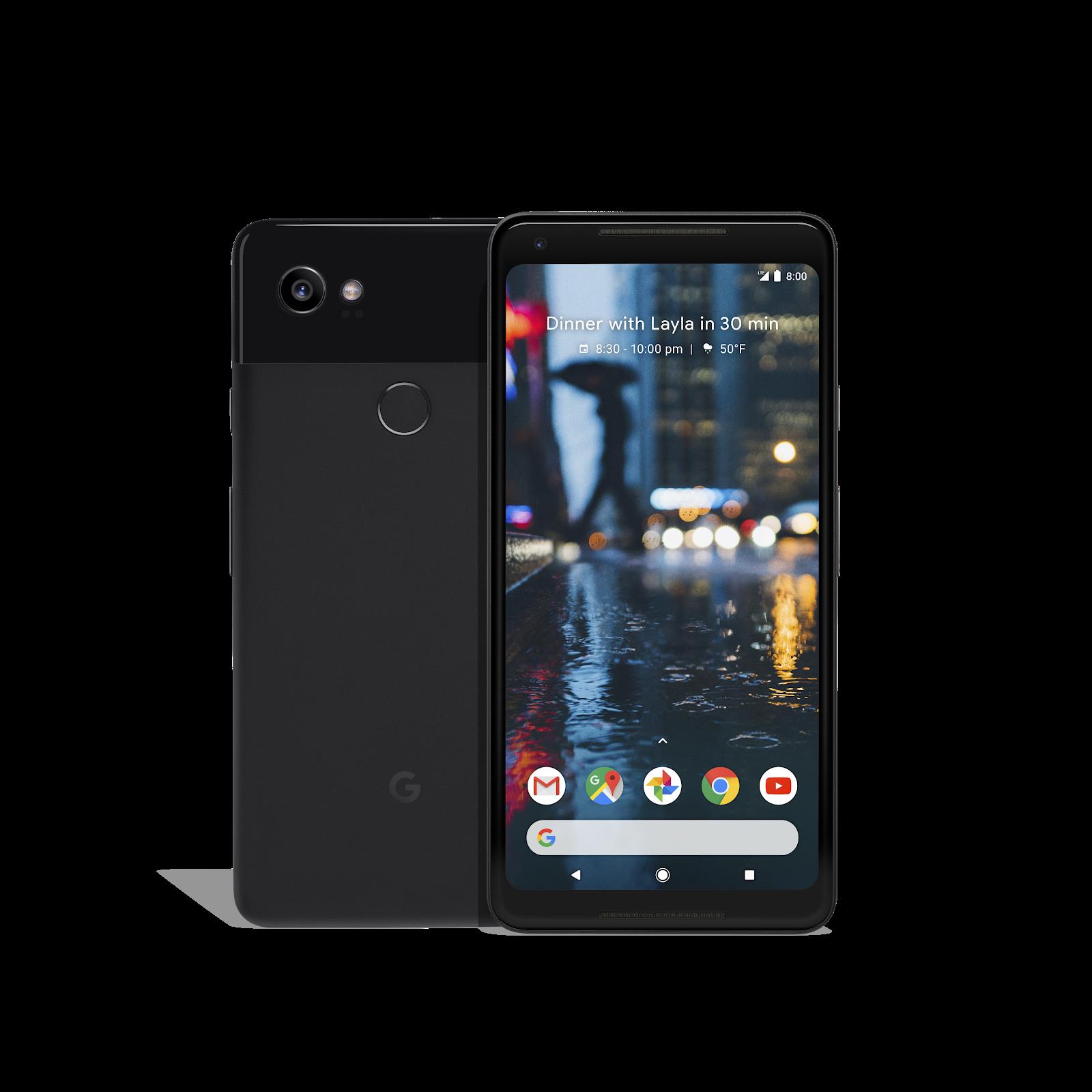 Official india blog ask. Google pixel 2 png