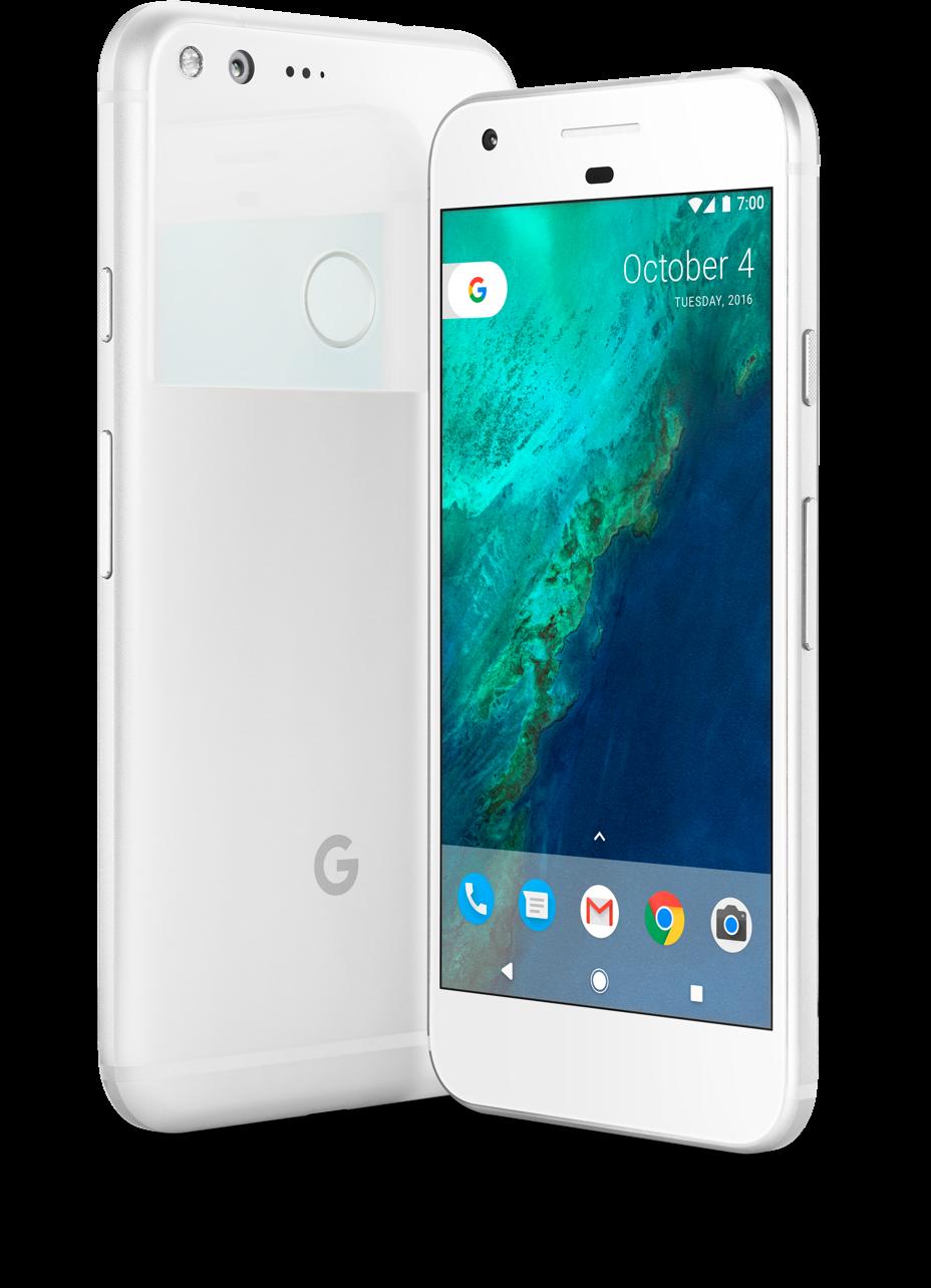Google pixel 2 png. Announces phones and a
