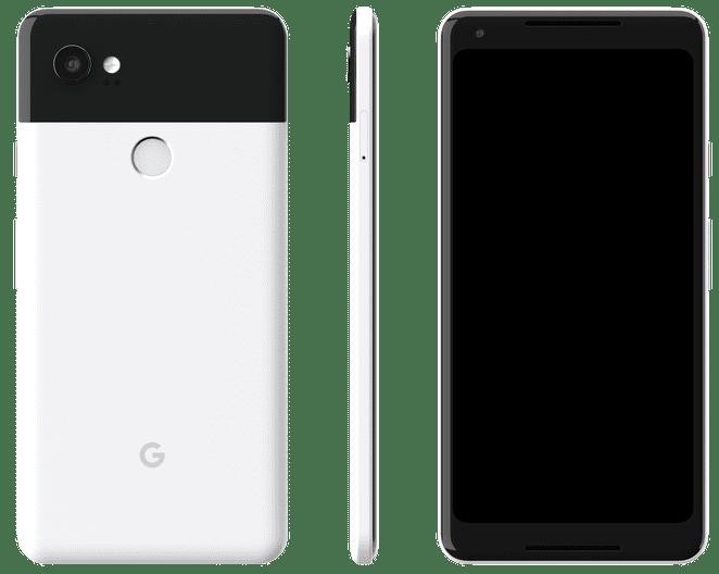 Xl irepair glasgow motherwell. Google pixel 2 png