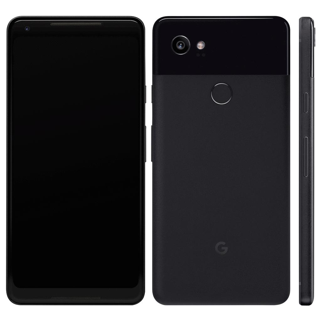 Google pixel 2 png. Xl skins wraps decals