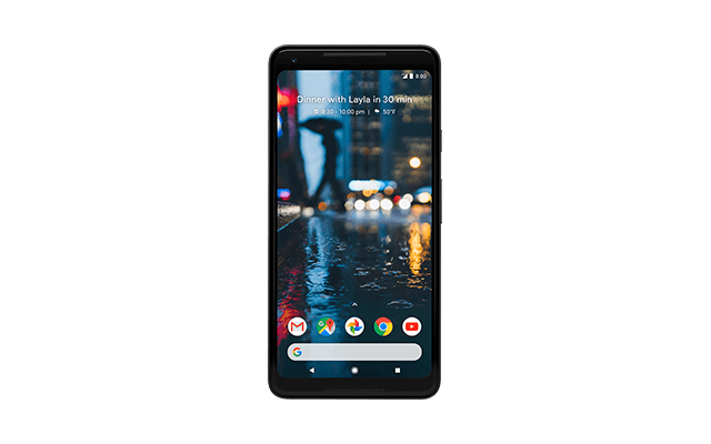 for free download. Google pixel 2 png