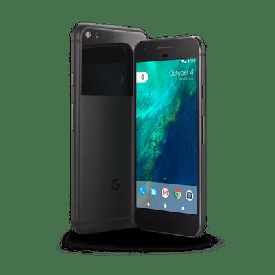 Google pixel 2 png. Phone black transparent stickpng