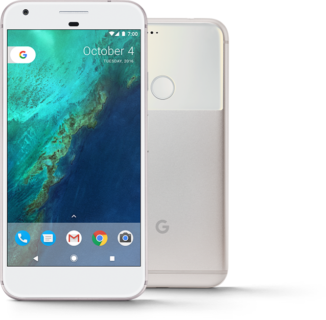 And xl now available. Google pixel 2 png