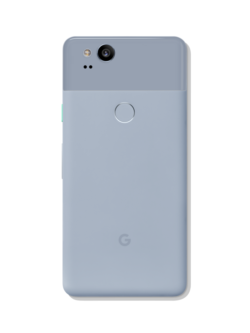 And xl android central. Google pixel 2 png