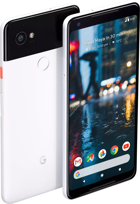 Google pixel 2 png. Xl launched price specifications