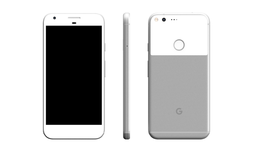 Google pixel phone png. Xl smartphone price in