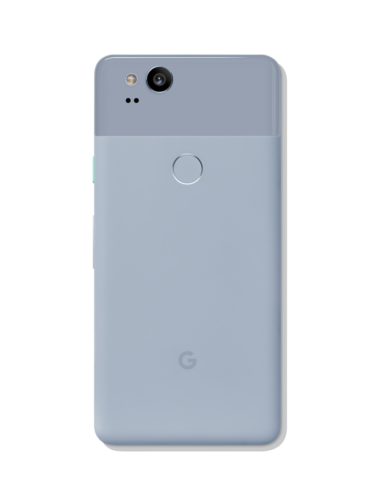 Google pixel phone png. And xl android central