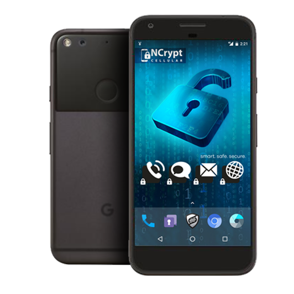 Get the ncryptcellular gb. Google pixel phone png