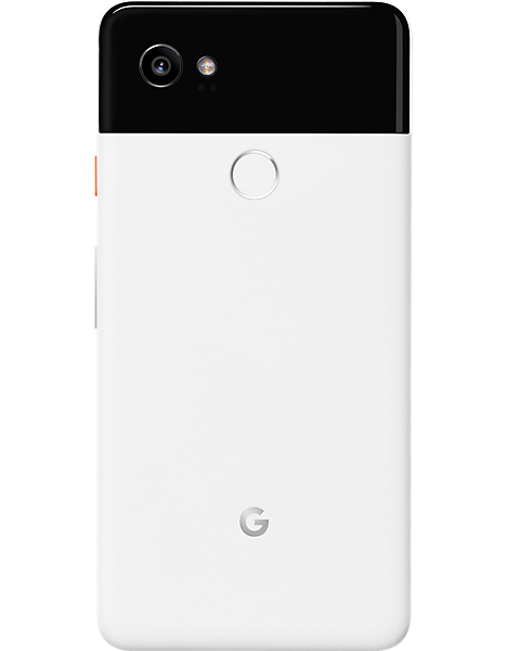 Google pixel phone png. Xl online shopping with