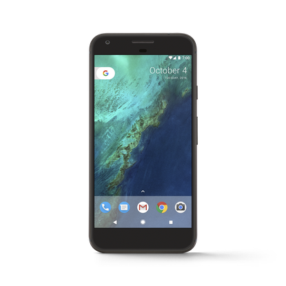 Xl review daydream vr. Google pixel png