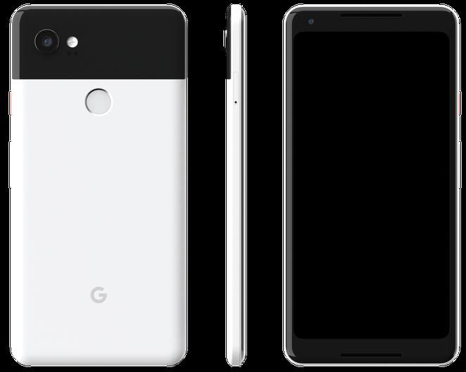 Google pixel png. Xl irepair glasgow motherwell