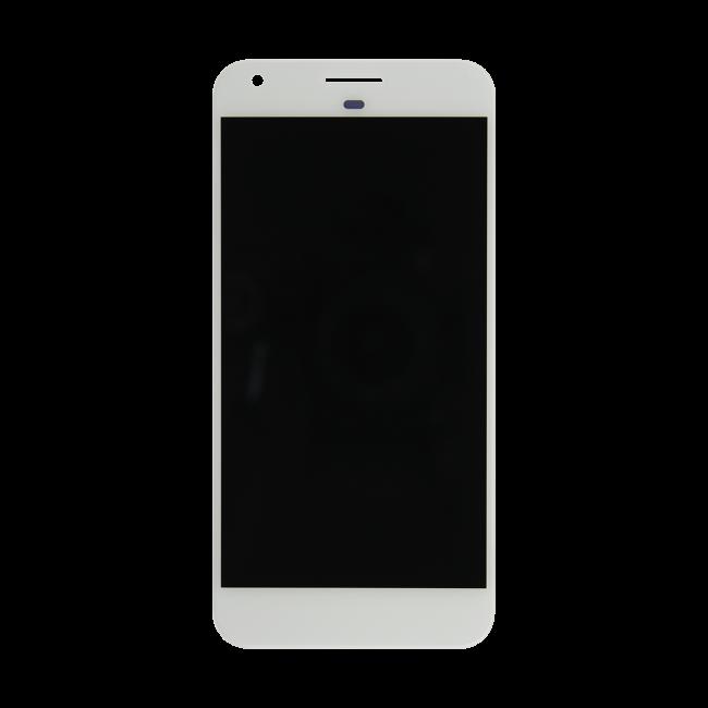 Xl lcd touch screen. Google pixel png