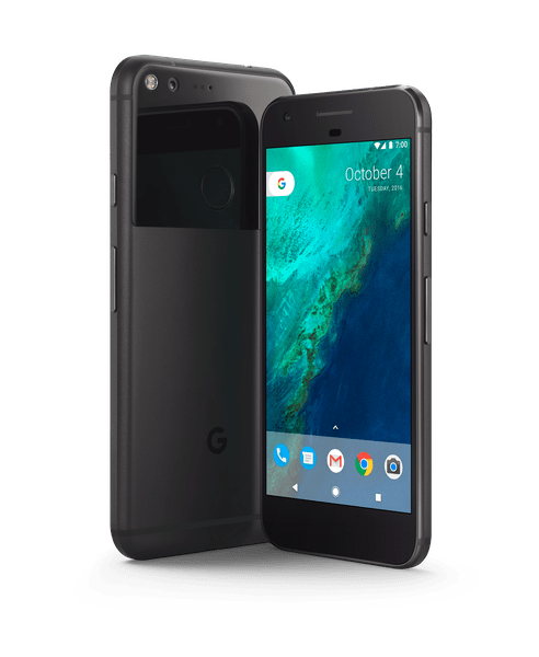 Google pixel png. Phone black transparent stickpng