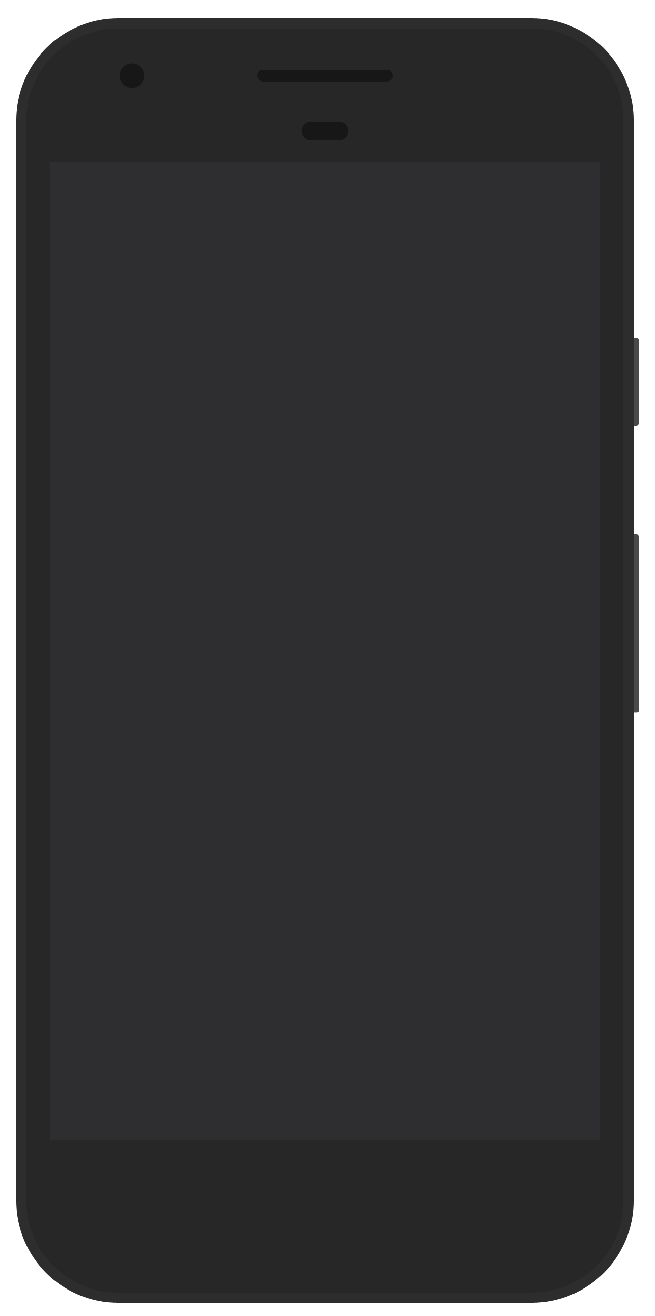Google pixel png. File psd wikimedia commons