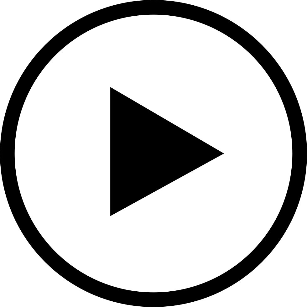 Google play button png. Free icon download android