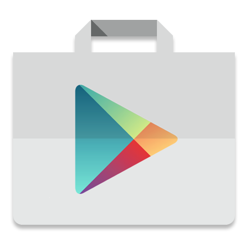 Google play icon png. Image store logopedia fandom