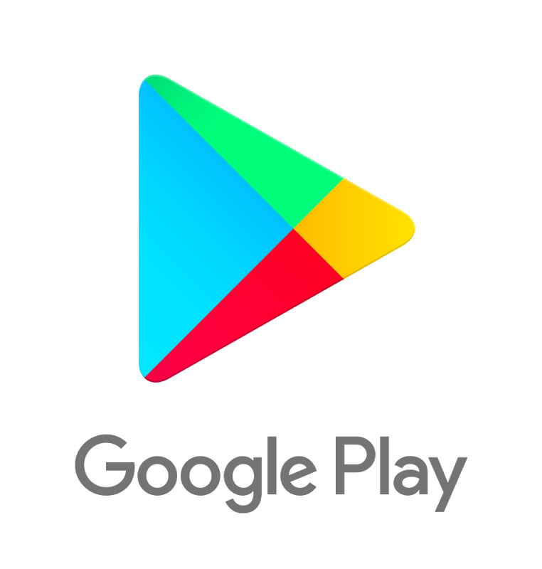 store for free. Google play icon png