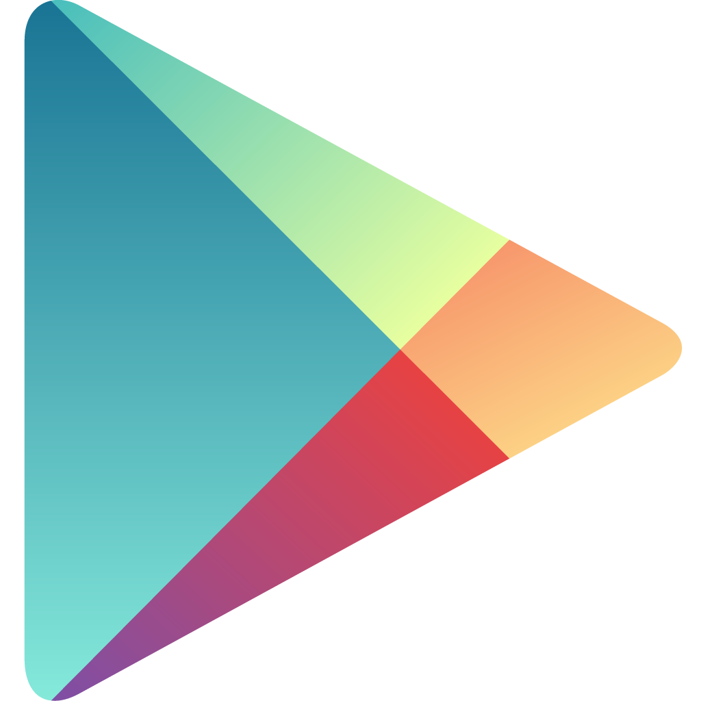 Google play icon png. For fluid up the