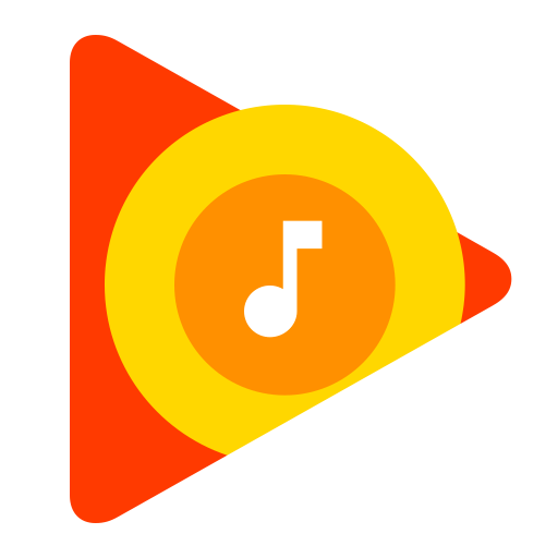 Franklin armstrong collective. Google play logo png