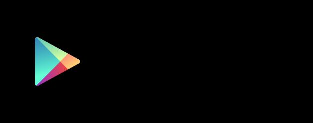 Alphabet inc nasdaq googl. Google play logo png