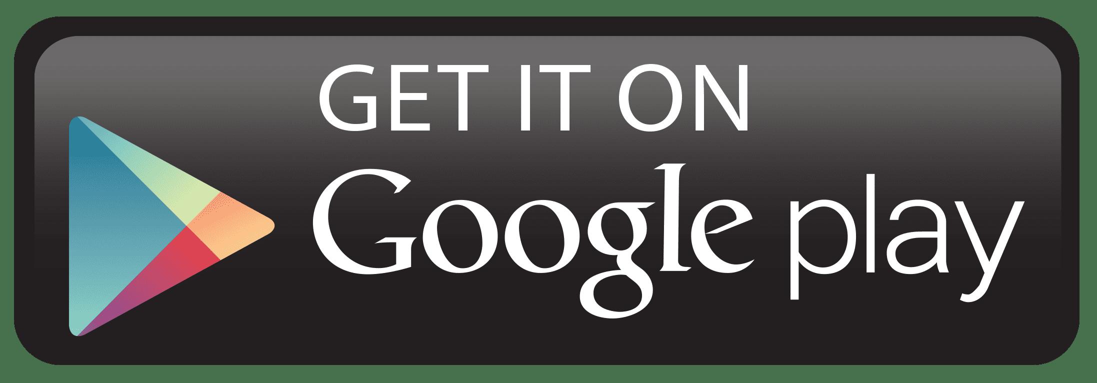 Google play logo png. R e b l
