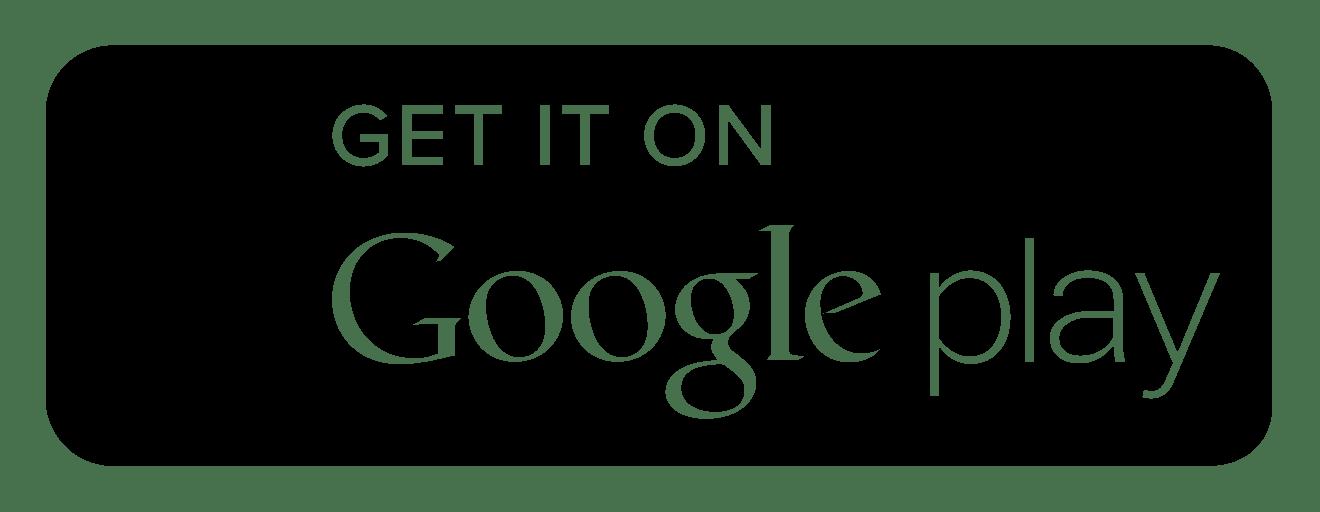 Google play logo png. Button transparent stickpng download