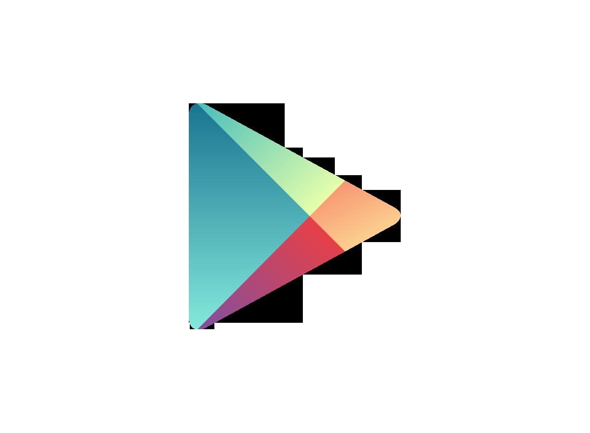 A world alike googleplaylogo. Google play logo png