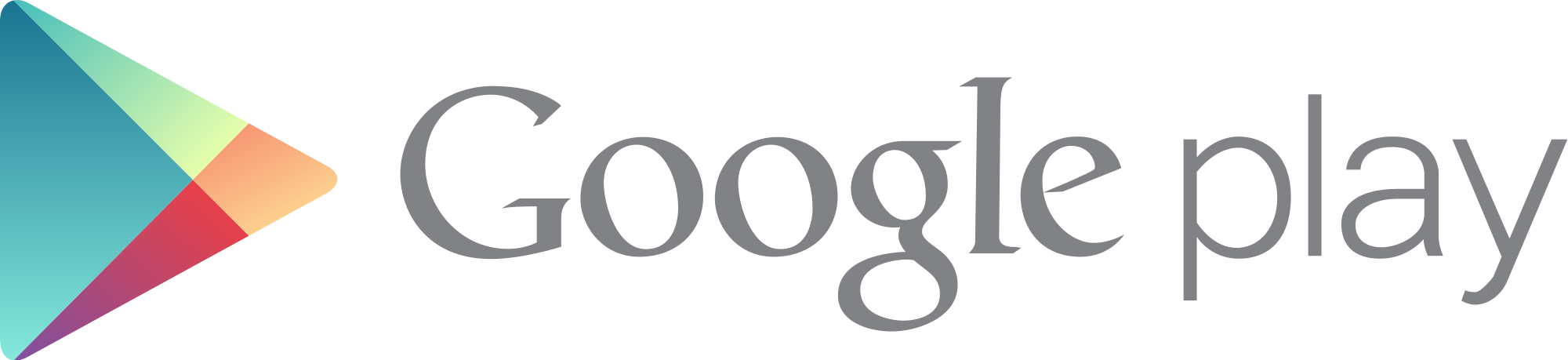 File svg wikimedia commons. Google play logo png