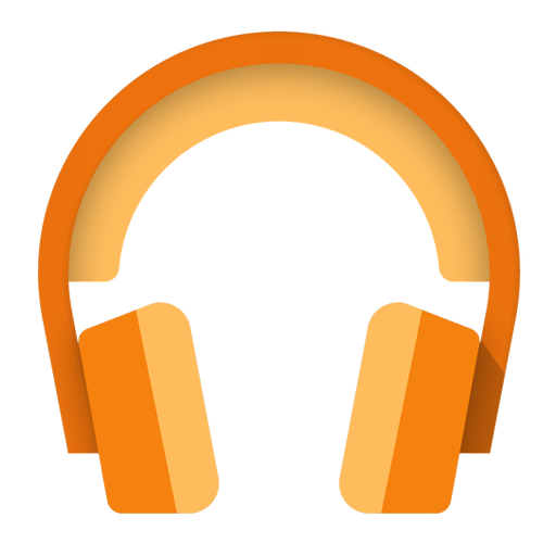 Android lollipop image purepng. Google play music icon png