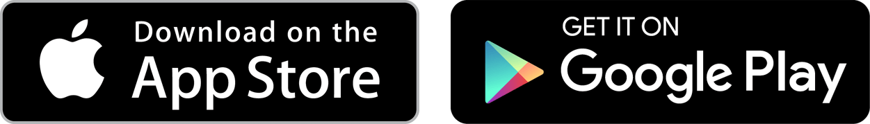 Google play png. Get it on transparent