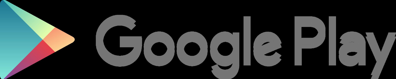 Google play png. Image logo logopedia fandom