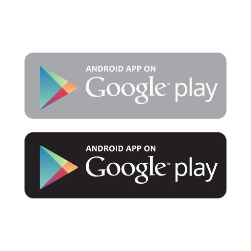 for free download. Google play png