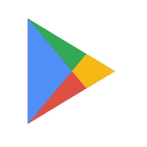 Google play store icon png. Game service android marketplace