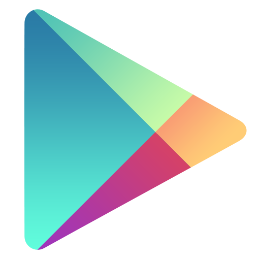 Google play store icon png. Logo by chrisbanks on